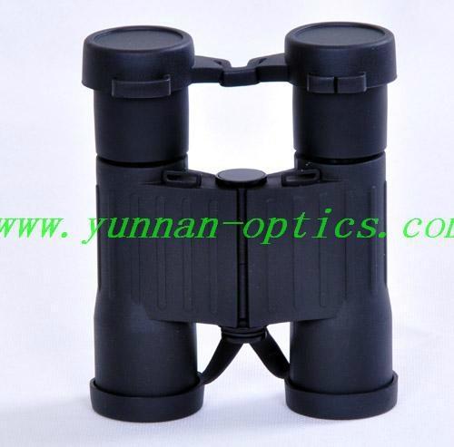 military binocular 7X28,American-style M24  1
