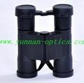 military binocular 7X28,American-style