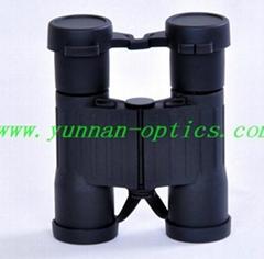 military binocular 7X28,American-style M24