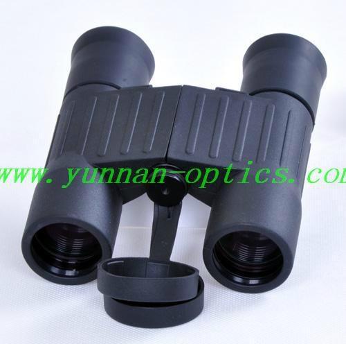 military binocular 7X28,American-style M24  2