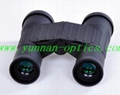 military binocular 7X28,American-style M24  3