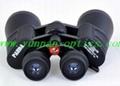 熊貓望遠鏡廠家生產變倍望遠鏡10-30X50