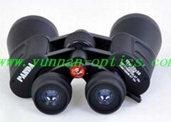 熊猫望远镜厂家生产变倍望远镜10-30X50