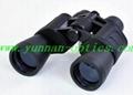 zooming telescope 10-30X50,Panda 2