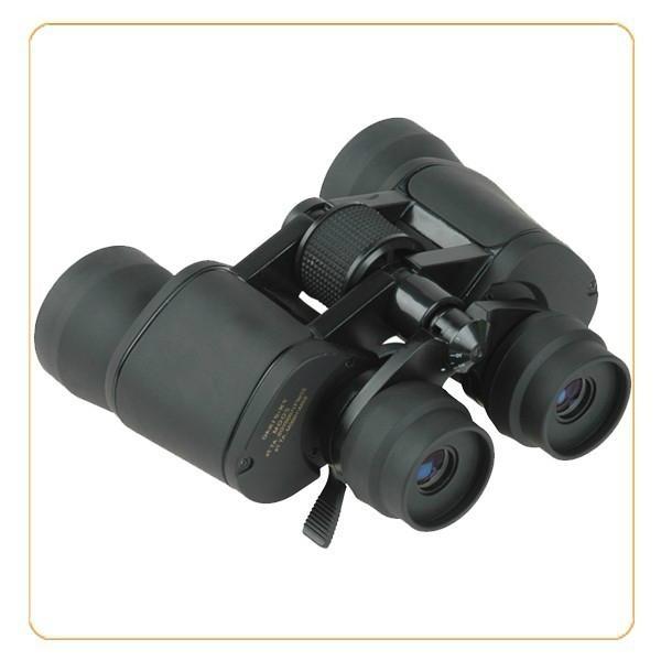 outdoor telescope 7-21X40,Panda zooming 1