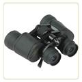 熊猫变倍型望远镜7-21X40
