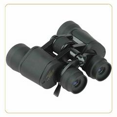 outdoor telescope 7-21X40,Panda zooming