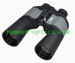 Panda binocular 10X50CT
