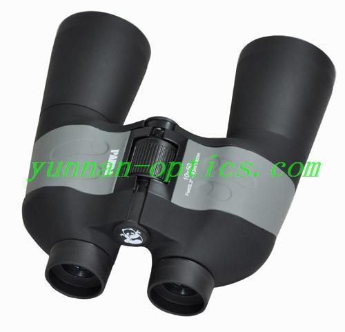熊猫望远镜10