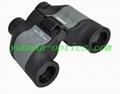 outlook binocular