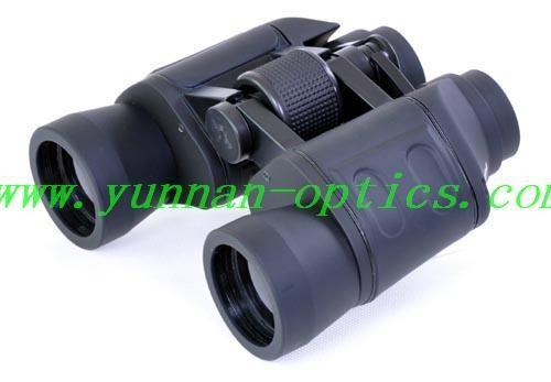 outdoor binocular  9X40,clear 3