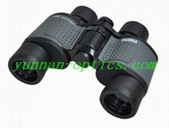 portable, small-size binocular 7X35X