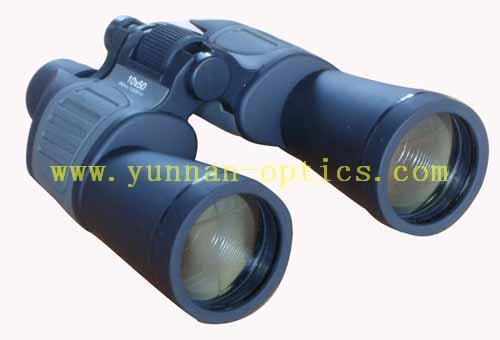 熊猫望远镜10X50X 1