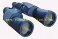 熊貓望遠鏡10X50X