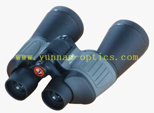 熊猫望远镜10X50X 2