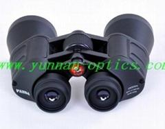 正品熊猫望远镜10X50