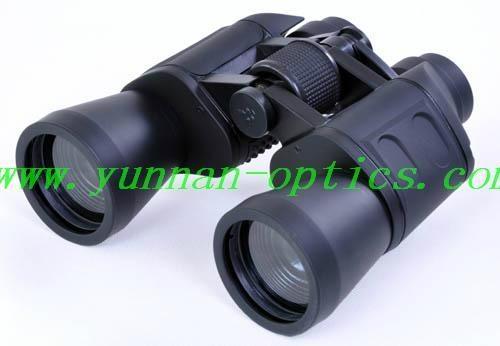 双筒望远镜12X50 1