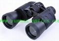 雙筒望遠鏡12X50