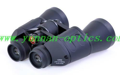 双筒望远镜12X50 2