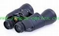 outdoor Binocular 12X50,easy to carry 2
