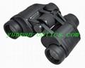 熊猫望远镜7X35