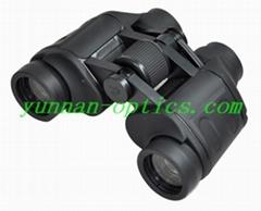 outdoor binocular 7X35,Panda