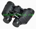 outdoor binocular 7X35,Panda  2