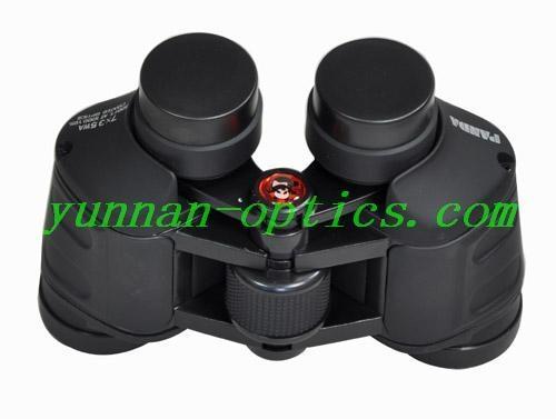 熊貓望遠鏡正品7X35 3
