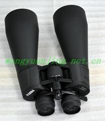 zooming telescope 12-60x70,heavy caliber