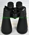 高倍望远镜,变倍望远镜12-36x70