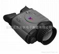 night vision binocular KA602 ,EASY TO
