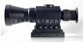 觀察瞄準熱像儀 KA701