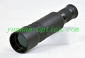 monocular 12 x 50 ,high wide field