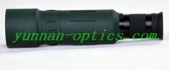 Monocular 10-30X50,Outdoor Zoom