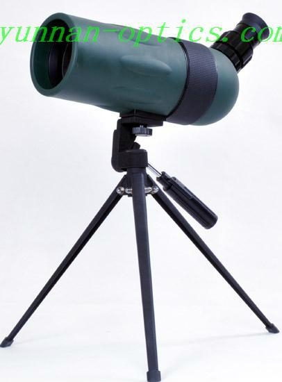 Bird watching binoculars MC27-81X80 ,HD spotting scope, refractiona, 1