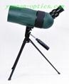 高清晰观靶镜 折反式观靶镜MC27-81X80