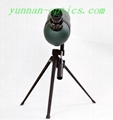 Bird watching binoculars MC27-81X80 ,HD spotting scope, refractiona, 3