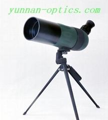 Birdwatching telescopeF12-35X80 ,HD refractional,