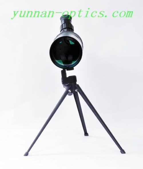 Birdwatching telescopeF12-35X80 ,HD refractional, 3