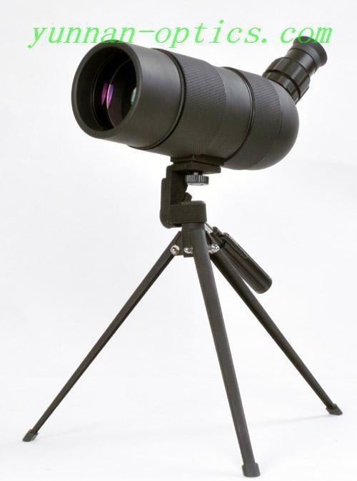 Birdwatching telescope MC800X80,,high power monocular, 1
