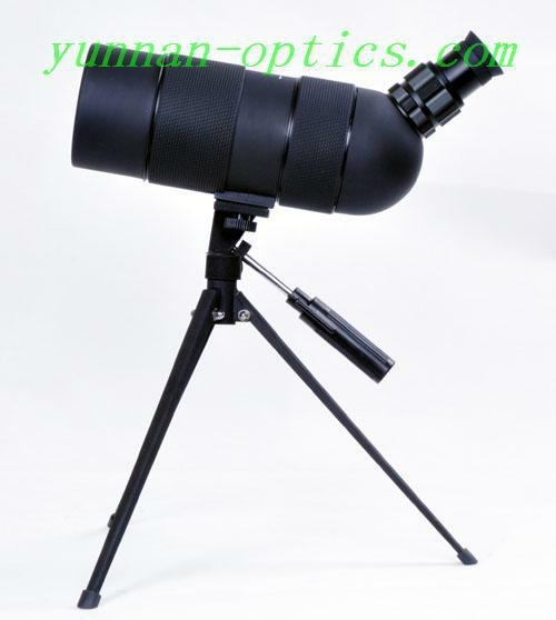 Birdwatching telescope MC800X80,,high power monocular, 2