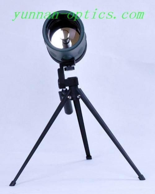 Birdwatching telescope MC800X80,,high power monocular, 3