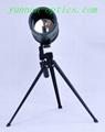 观靶镜,观鸟镜MC800X80