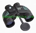 浮水望遠鏡7x50適於戶外使用