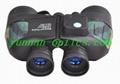outdoor binocular 7X50,floatable 2