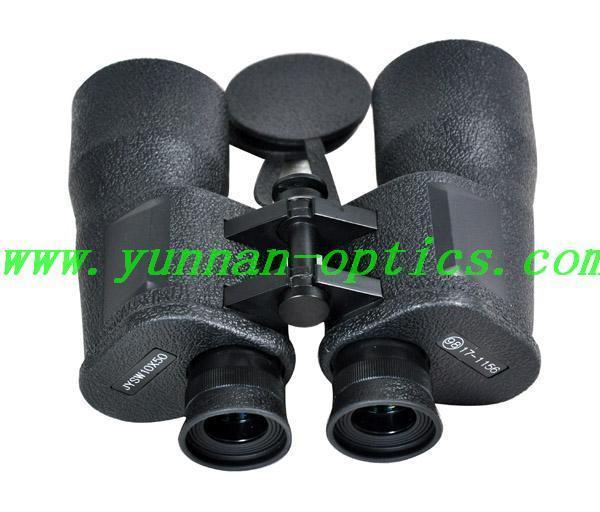 98式10x50望远镜(老款) 户外用品 2