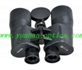 Military Binocular 98-style 10X50 ,for outdoor use  2