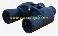 7X50FZ望远镜