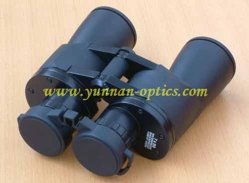 7X50FZ望遠鏡 3