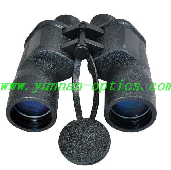 98式10x50望远镜(老款) 户外用品 3